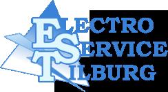 Electroservice Tilburg logo
